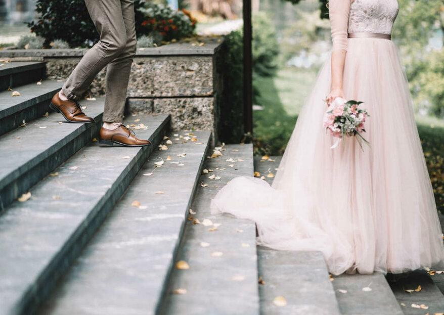 Conseils pertinents et petits détails surprenants : confiez à VPA Events l'organisation de votre mariage