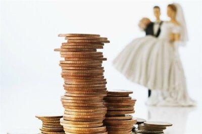 Abiti da sposa economici: 6 trucchi per trovare il tuo
