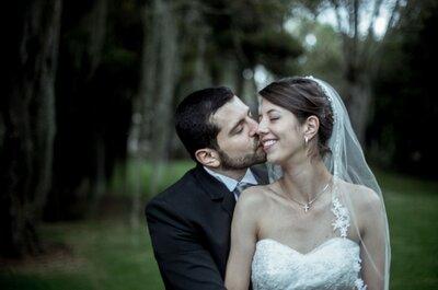Enamorarse es fácil, lo difícil es convivir: Tips para que la convivencia en pareja sea un ¡éxito total!
