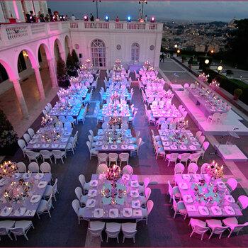Le 25 più belle location per matrimonio a Roma: vota la tua preferita!