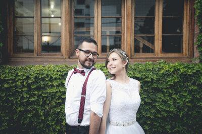 ¿Quieres sorprender a tu pareja en amor y amistad? ¡Descubre ideas increíbles para celebrar!