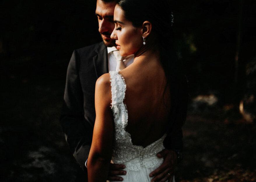 8 dicas para que a rotina não durma com o vosso casamento: venha conhecê-las!