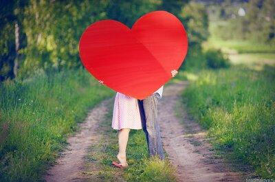 8 способов сохранить отношения на расстоянии!