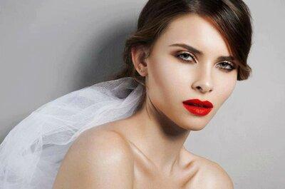 15 erros de beleza COMUNS  que você NÃO vai cometer: dicas de uma expert!