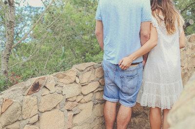 7 razones por las que discutir con tu pareja es bueno para tu relación. ¡Ojo a la 6!