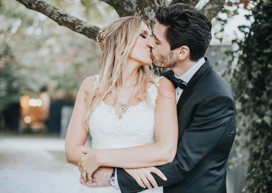 As 7 coisas que não deve contar ao seu parceiro sobre o seu passado sentimental