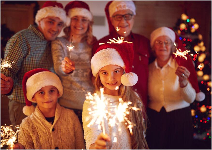 Del tutaina tuturumá a otras tradiciones navideñas para recordar y vivir