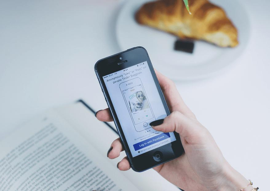 4 tips para superar tu adicción al celular y tener una vida feliz en pareja