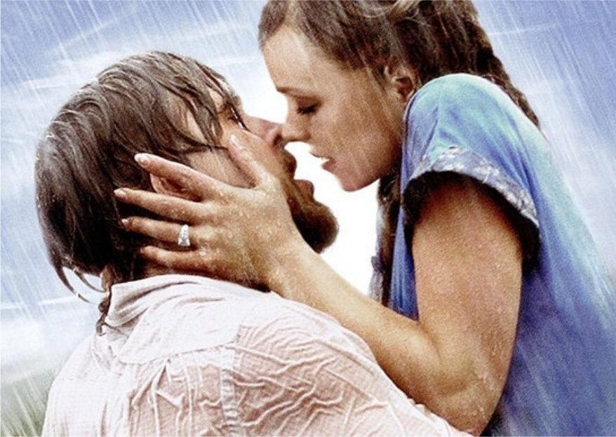 mariage sans rencontres baiser scène XL rencontres App