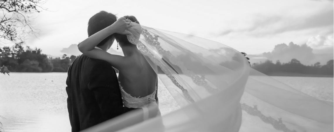 Deja que los mejores cuenten tu historia de amor: ¡descubre un trabajo fotográfico impactante!