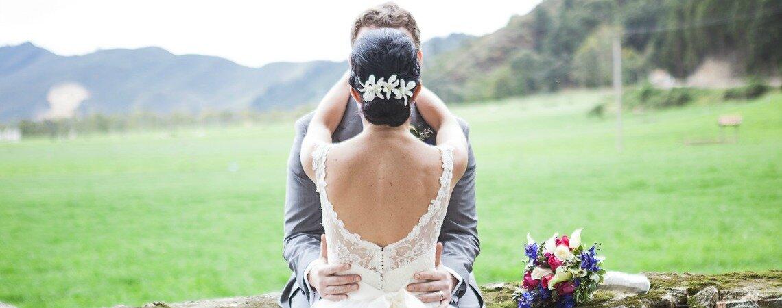 11 promesas que toda pareja debería hacerse: ¡Te sorprenderás!