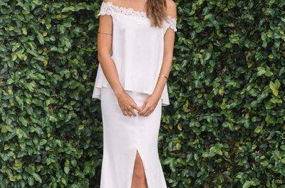 Les boutiques de robes de mariée incontournables près de Lyon en Rhône-Alpes!