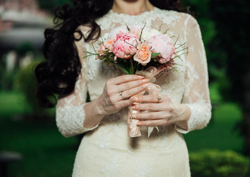 Las ventajas de celebrar tu matrimonio en invierno: ¿conoces los beneficios de esta estación?