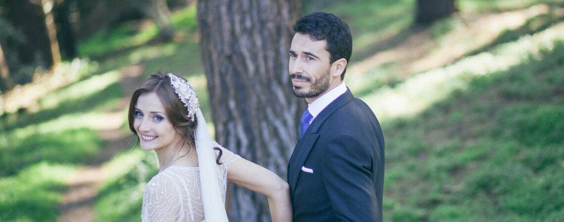 20 cose sul matrimonio che nessuno ti racconta: scoprile con noi!