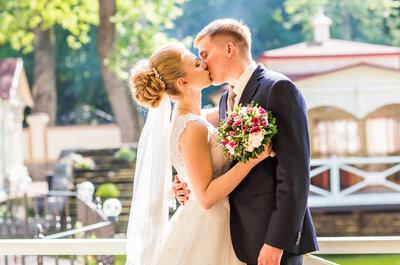 Foto via Shutterstock: Tatiana Chekryzhova
