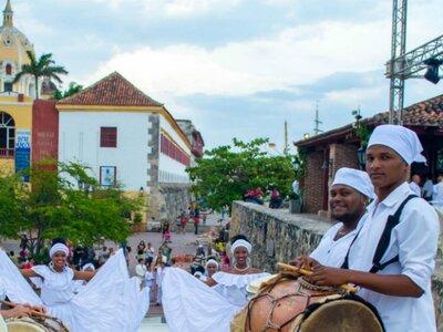 Destination Wedding Cartagena: 5 Top Tips from a Wedding Planner