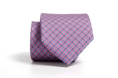 Corbatas para el novio de SOLOiO