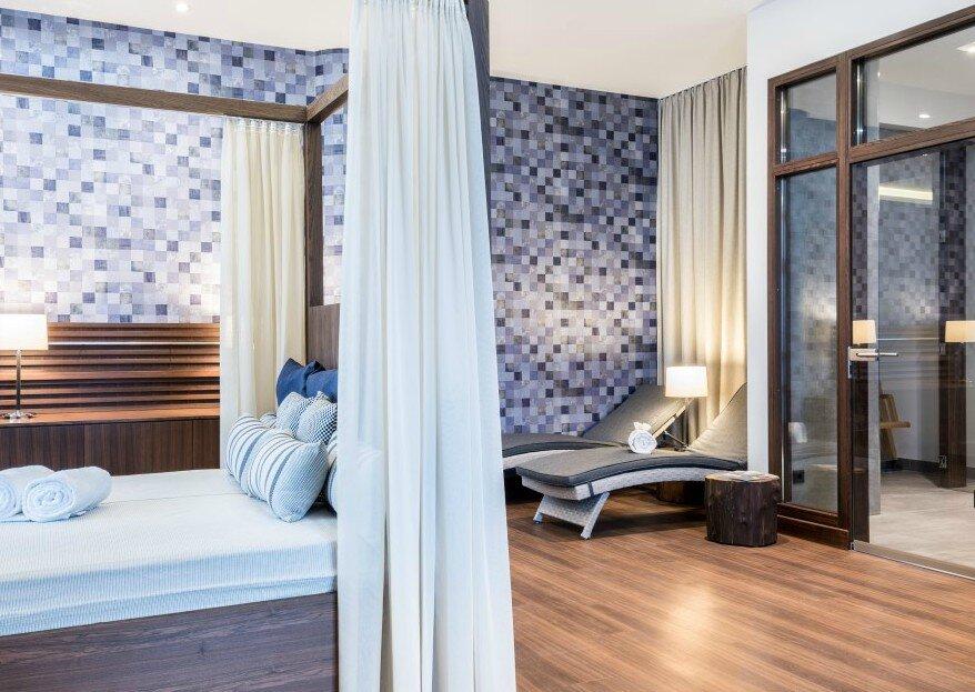 Malerisch heiraten in Oberbayern – Kennen Sie schon das Munich Airport Marriott Hotel?