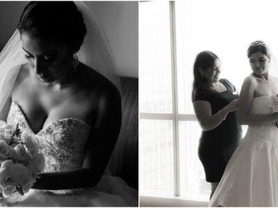 Secretos de una wedding planner para tener una boda de ensueño. ¡Cinco trucos infalibles!
