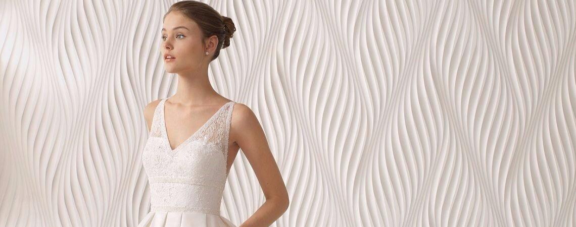 Essayages de robes de mariée : la boutique Promise à Vincennes les rendra mémorables