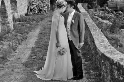 Ville per matrimoni a Bologna: luoghi di pura felicità in Emilia