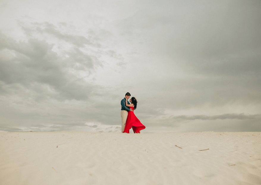 7 tips para negociar en pareja: ¡La comunicación perfecta!