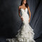 Alfred Angelo Collection 2527