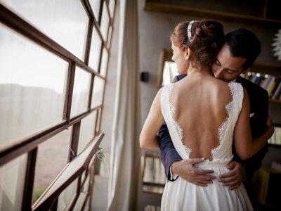 Nelson Marques Photography: fotografias únicas para uma reportagem de casamento especial