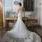 Polly, Alon Livne White 2015 Bridal Collection