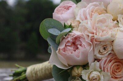 8 choses de votre mariage à conserver après le jour J pour des souvenirs incroyables!