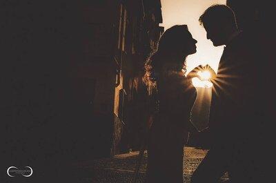 Sposarsi giovani? Ti diamo 5 ragioni che ti convinceranno a farlo