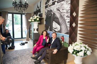 Quando una Wedding Blogger si sposa: Amalia Roseti racconta i preparativi del suo grande giorno