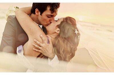 Come NON usare i social quando sei in coppia: La NETiquette per fidanzati!