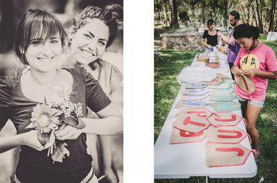 A mãe da noiva e a sogra devem estar no chá de lingerie?