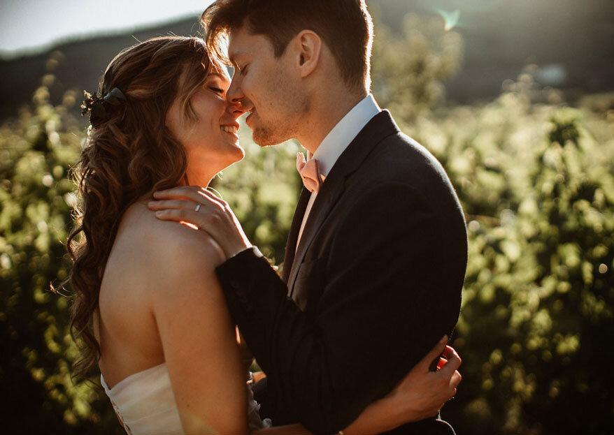 CRACHÁ - Wedding Agency: casamento únicos e personalizados ao mais ínfimo pormenor