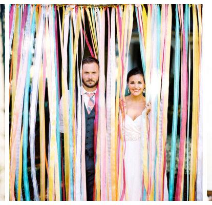 Creatieve Decoratie Ideeen.Do It Yourself Ideeen Voor Vintage Bruiloft Decoratie Verras Je