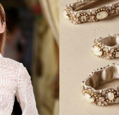 8e867c26d883 Cinture da sposa  valorizza la tua figura e personalizza il tuo abito da  sposa