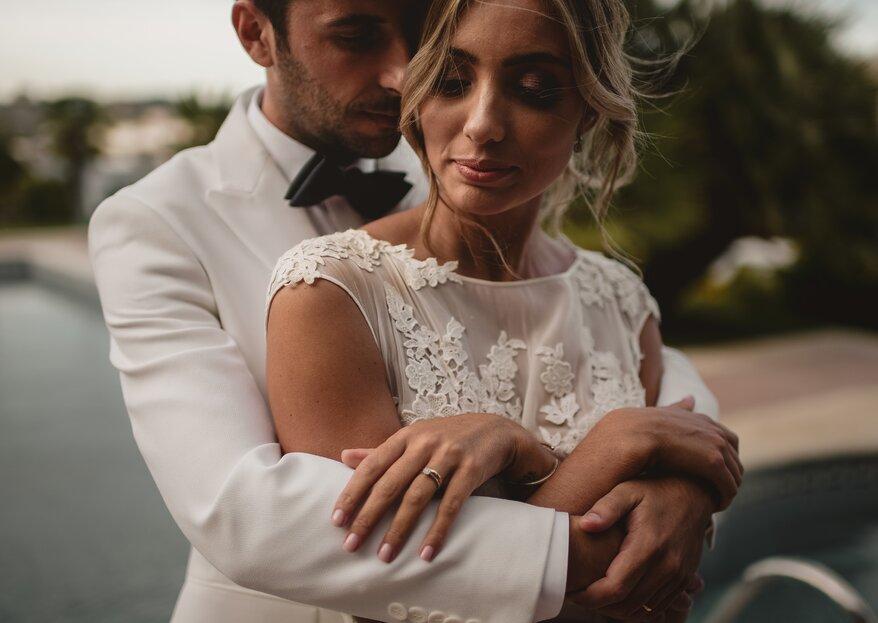 Mariana & Pedro: conheça a história de amor de uma das caras do blog Double Trouble!