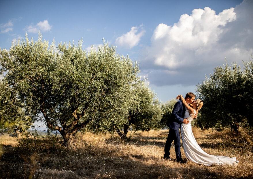 Imag'Emoi : « Les mariés se retrouvent dans leurs photos car nous les avons conçues ensemble »