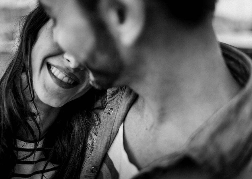 5 regali di Natale da NON fare al tuo partner