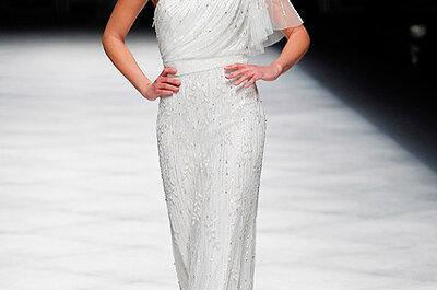 Brautkleider 2013 von La Sposa