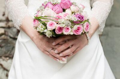 Wie wähle ich den richtigen Hochzeitsfotografen für meinen großen Tag aus und worauf sollte ich achten?