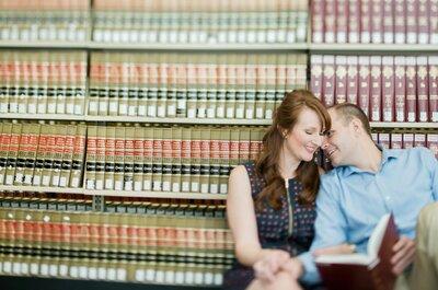 Os 10 mandamentos dos casais felizes em tempos de redes sociais!