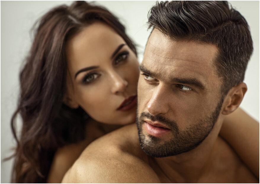 A las personas atractivas les cuesta conseguir relaciones estables, estudio lo confirma
