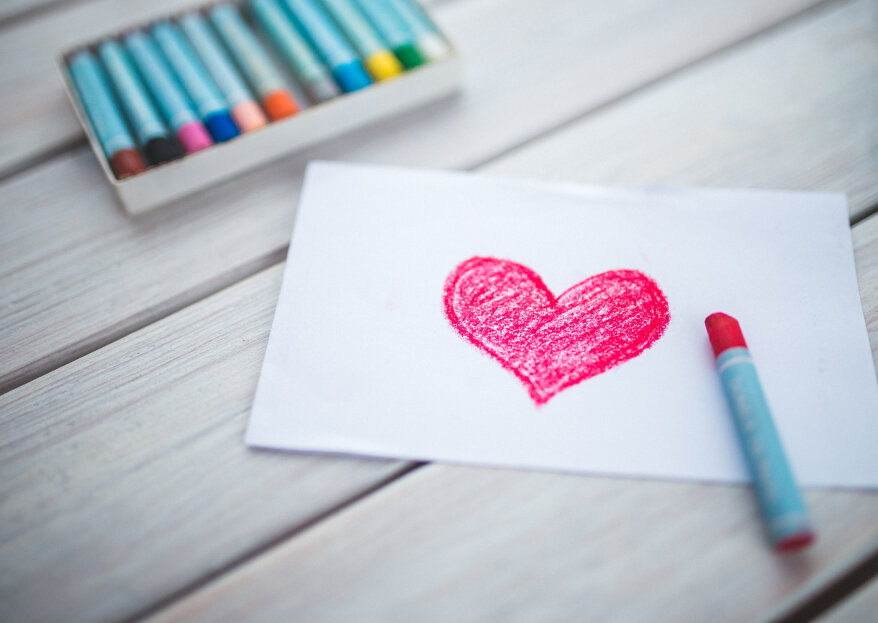 Recuerditos para niños en un matrimonio: ¡regalos que encantarán a los más pequeños!