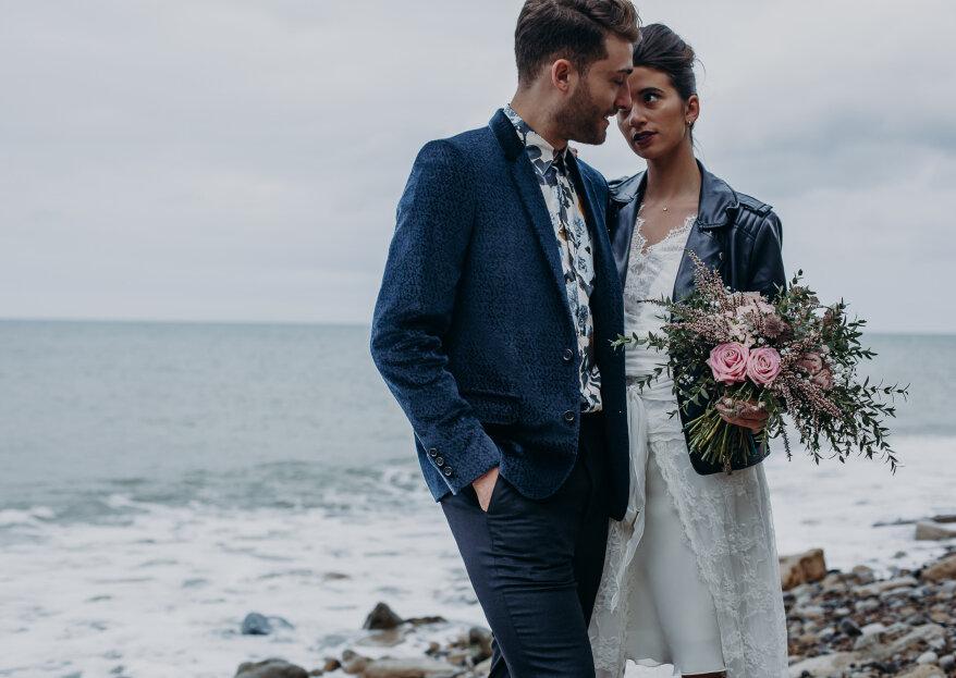 Comment organiser votre fête de fiançailles en 5 étapes