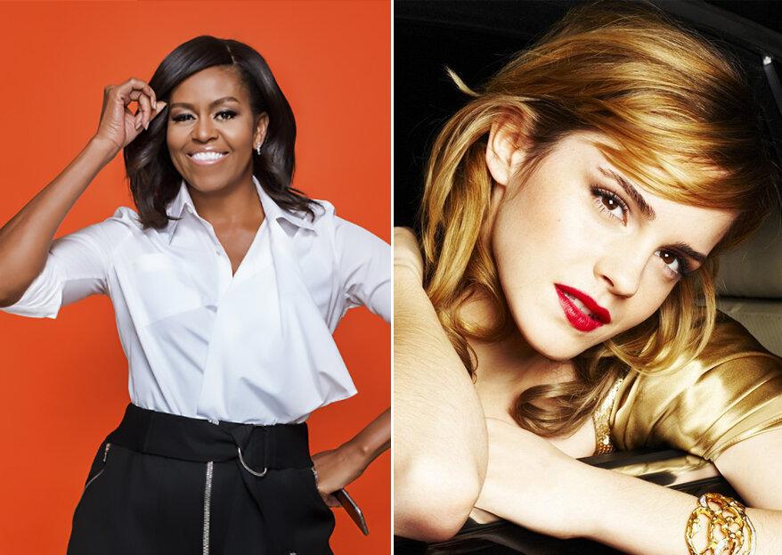 Direitos das Mulheres: 20 exemplos de verdadeiras lutadoras!