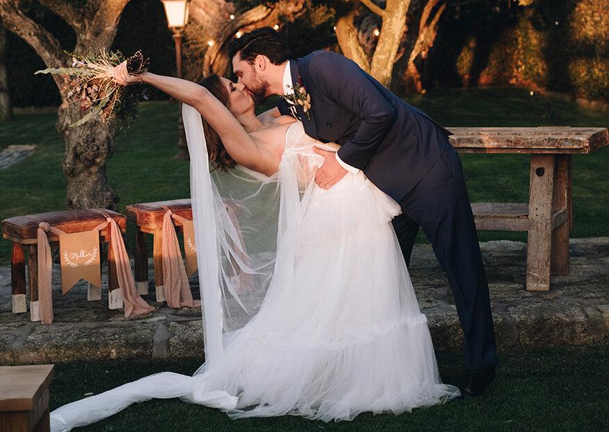 4 ideias para angariar dinheiro para pagar o casamento