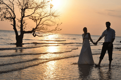 Top Honeymoon Hotels in Zanzibar