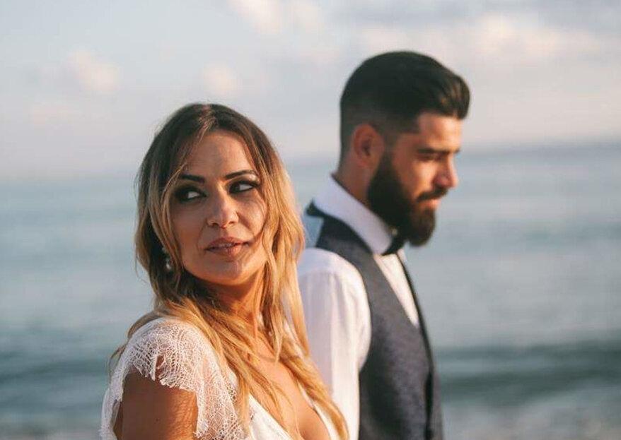 Vantagens de se casar depois dos 30?! Sim, nós te dizemos quais são!